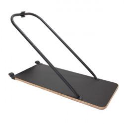 SkiErg Floor Stand