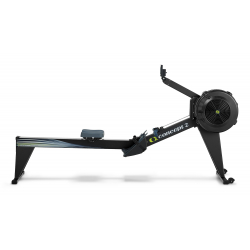 30-Day Return Model E Indoor Rower