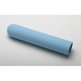 Scull Grip, Ice Blue