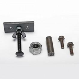 Flywheel Cog Tool Set