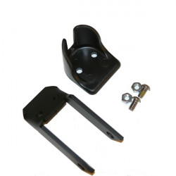 Handle Hook Retrofit Kit—Model B