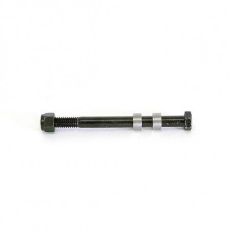 Seat Roller A/B Hardware