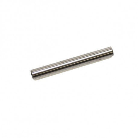 Axle for Chain Idler Pulley & Shock Cord—Model C, D, E