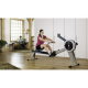 Model E Indoor Rower