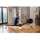 Model D Indoor Rower